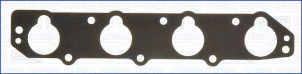 Прокладка впускного коллектора AJUSA 13077300 - изображение