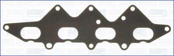 Прокладка впускного коллектора AJUSA 13077800 - изображение