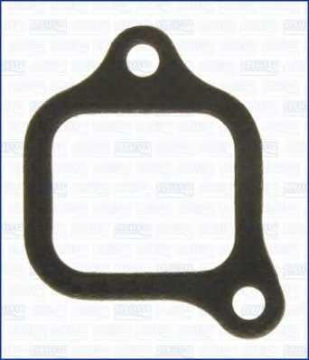 Прокладка впускного коллектора AJUSA 13082200 - изображение