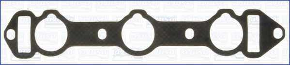Прокладка впускного коллектора AJUSA 13089800 - изображение