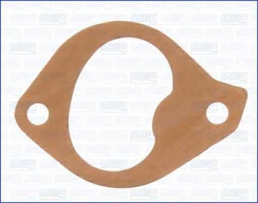 Прокладка впускного коллектора AJUSA 13090400 - изображение