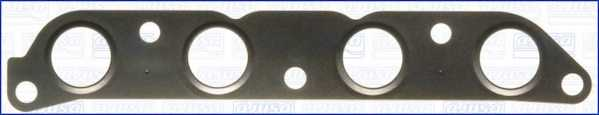 Прокладка выпускного коллектора AJUSA 13092200 - изображение