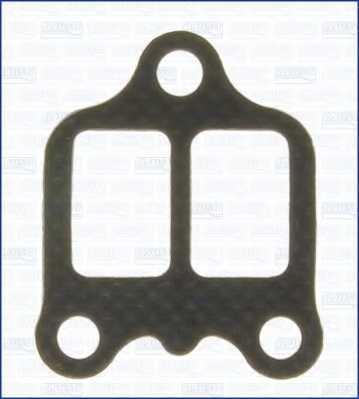 Прокладка выпускного коллектора AJUSA 13092300 - изображение