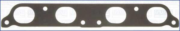 Прокладка впускного коллектора AJUSA 13100900 - изображение