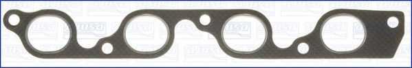 Прокладка выпускного коллектора AJUSA 13101000 - изображение