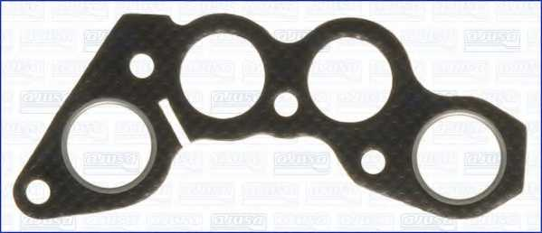 Прокладка впускного / выпускного коллектора AJUSA 13101300 - изображение