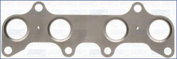 Прокладка выпускного коллектора AJUSA 13102600 - изображение