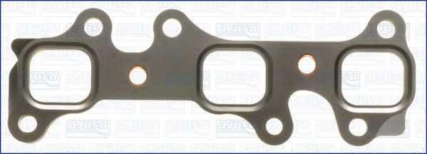 Прокладка выпускного коллектора AJUSA 13103200 - изображение
