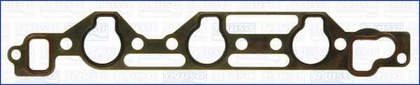 Прокладка впускного коллектора AJUSA 13103300 - изображение