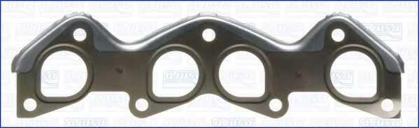 Прокладка выпускного коллектора AJUSA 13105000 - изображение