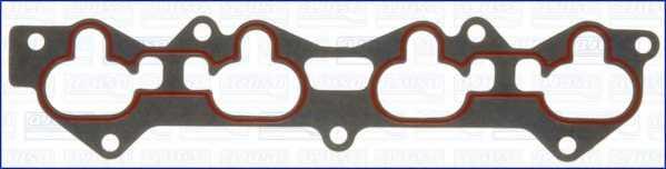 Прокладка впускного коллектора AJUSA 13105700 - изображение