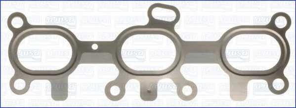Прокладка выпускного коллектора AJUSA 13106000 - изображение