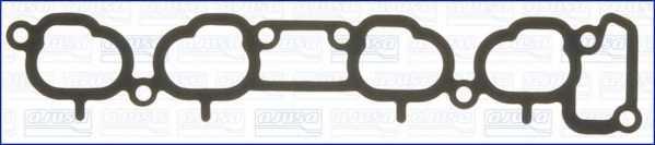 Прокладка впускного коллектора AJUSA 13111200 - изображение