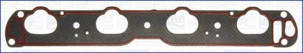 Прокладка впускного коллектора AJUSA 13112000 - изображение