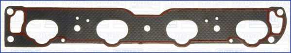 Прокладка впускного коллектора AJUSA 13112100 - изображение