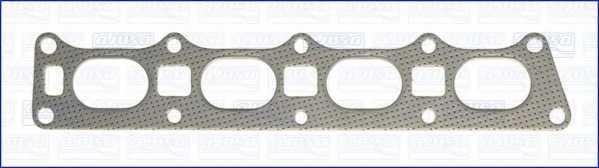 Прокладка выпускного коллектора AJUSA 13112300 - изображение