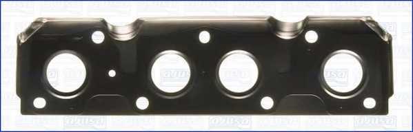 Прокладка выпускного коллектора AJUSA 13112700 - изображение