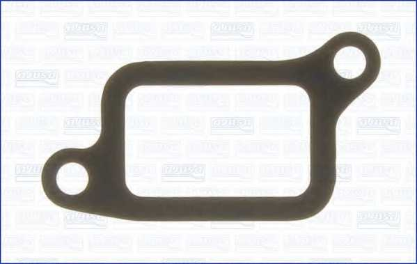 Прокладка впускного коллектора AJUSA 13113500 - изображение