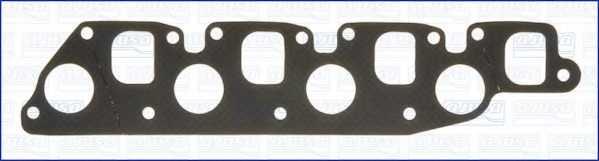 Прокладка впускного / выпускного коллектора AJUSA 13114200 - изображение