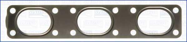 Прокладка выпускного коллектора AJUSA 13116000 - изображение