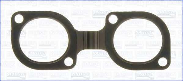 Прокладка выпускного коллектора AJUSA 13116300 - изображение