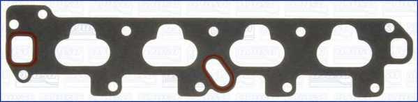 Прокладка впускного коллектора AJUSA 13118100 - изображение