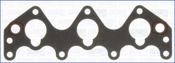 Прокладка впускного коллектора AJUSA 13120400 - изображение