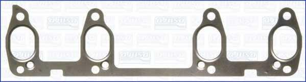 Прокладка выпускного коллектора AJUSA 13121600 - изображение