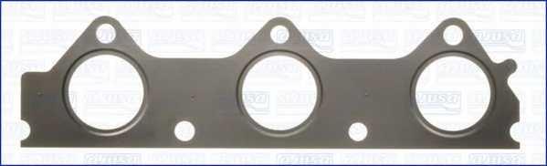 Прокладка выпускного коллектора AJUSA 13127700 - изображение