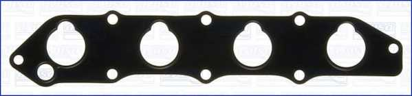 Прокладка впускного коллектора AJUSA 13129800 - изображение