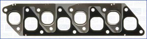 Прокладка впускного / выпускного коллектора AJUSA 13138300 - изображение