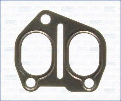 Прокладка выпускного коллектора AJUSA 13138900 - изображение