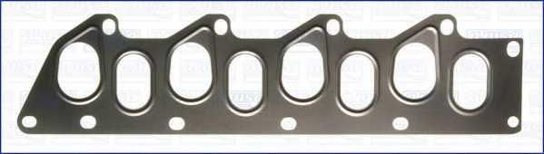 Прокладка впускного / выпускного коллектора AJUSA 13140700 - изображение
