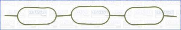 Прокладка впускного коллектора AJUSA 13142500 - изображение