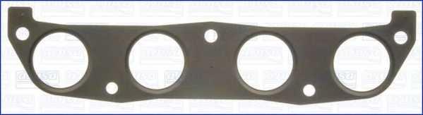 Прокладка выпускного коллектора AJUSA 13143400 - изображение