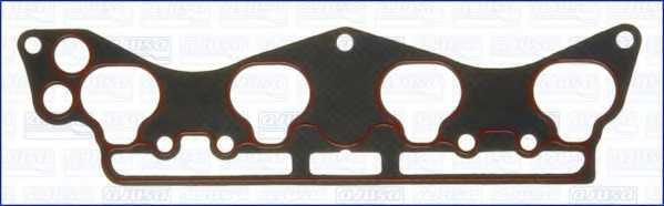 Прокладка впускного коллектора AJUSA 13146300 - изображение