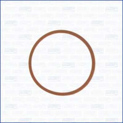 Прокладка впускного коллектора AJUSA 13148400 - изображение