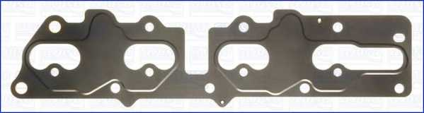 Прокладка выпускного коллектора AJUSA 13149800 - изображение