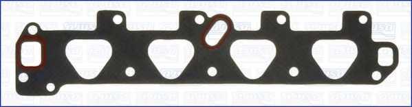 Прокладка впускного коллектора AJUSA 13152900 - изображение