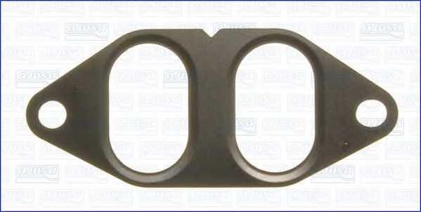 Прокладка выпускного коллектора AJUSA 13159500 - изображение