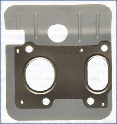 Прокладка выпускного коллектора AJUSA 13160000 - изображение