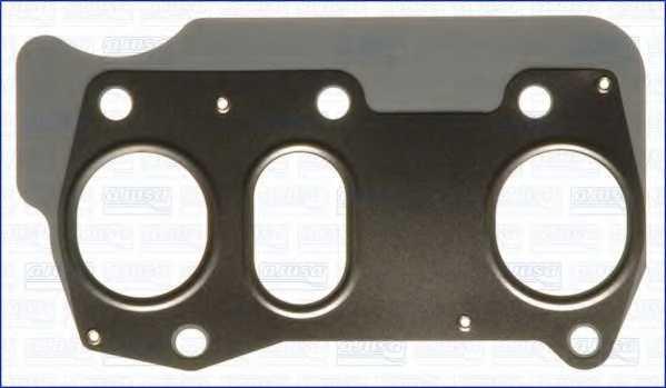 Прокладка выпускного коллектора AJUSA 13160100 - изображение