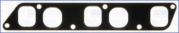 Прокладка впускного коллектора AJUSA 13160200 - изображение