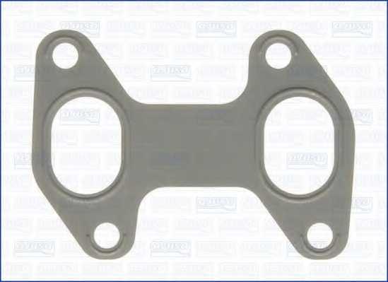 Прокладка выпускного коллектора AJUSA 13165700 - изображение