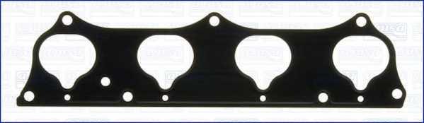 Прокладка впускного коллектора AJUSA 13167000 - изображение
