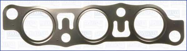 Прокладка выпускного коллектора AJUSA 13170700 - изображение