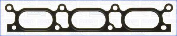 Прокладка впускного коллектора AJUSA 13171100 - изображение