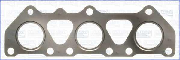 Прокладка выпускного коллектора AJUSA 13171200 - изображение