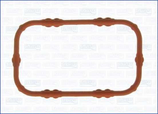 Прокладка впускного коллектора AJUSA 13171500 - изображение