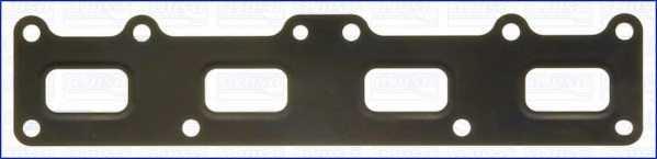Прокладка выпускного коллектора AJUSA 13171600 - изображение